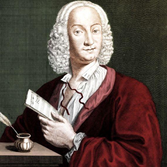276 Ricetta Riso Patru Stagioni Di Vivaldi