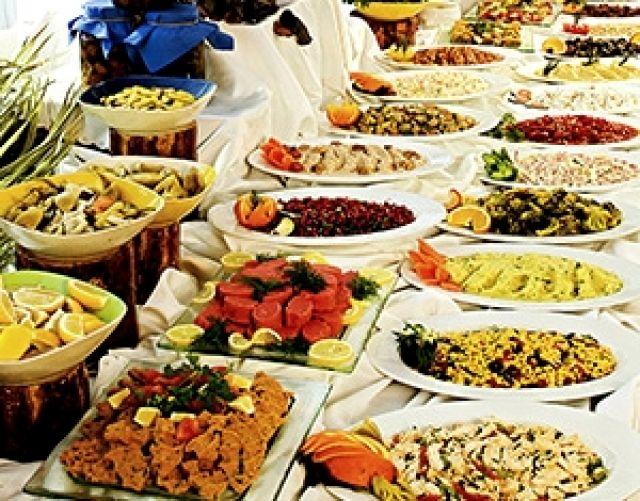 Brunch la colazione pranzo - Pranzo immagini ...