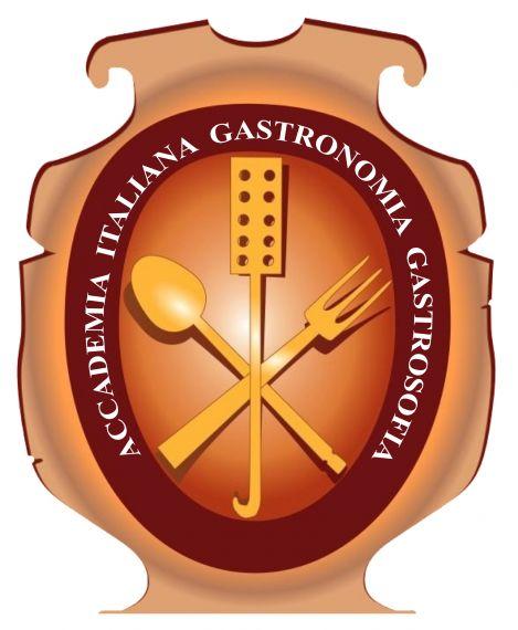 Risultati immagini per accademia italiana gastronomia storica
