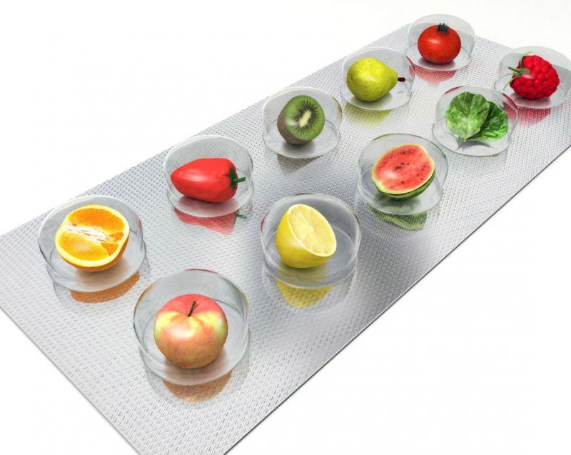 ci sono pillole per la dieta con efedra