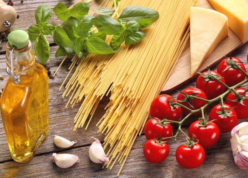 Antropologia alimentare e modelli alimentari for Vero cibo e il tuo corpo testo