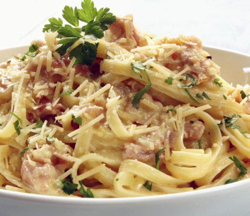 Storia tradizioni cucina laziale for Tradizioni di roma