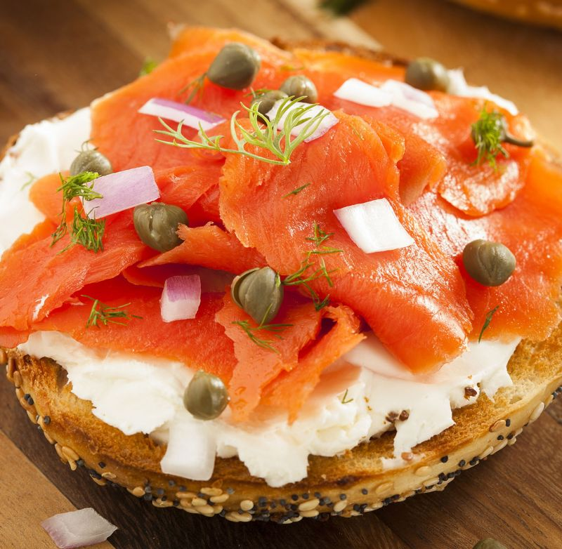 Storia Cucina Ebraica Kosher
