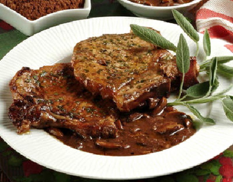 Ricette di carne spagnole ricette popolari sito culinario for Ricette spagnole